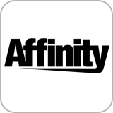 Affinity Scooter Parts