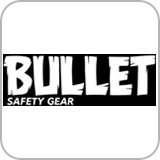 Bullet Safety Gear