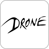 Drone Scooter Parts