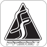 Fasen Scooter Parts