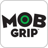 MOB Griptapes für Scooter