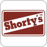 Shartys - Wachs für coole grinds