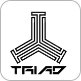 Triad Scooter Parts