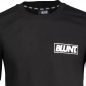Mobile Preview: Blunt T-Shirt Essential - schwarz - Gr. XS 2