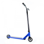 Venice Bloody Mary Scooter - blau blue 1