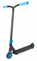 Chilli Pro Scooter - Reaper Wave - schwarz-blau