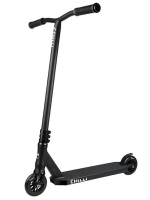 Stunt Scooter Stuntscooter Chilli Pro Scooter - Reaper Grim - black/black